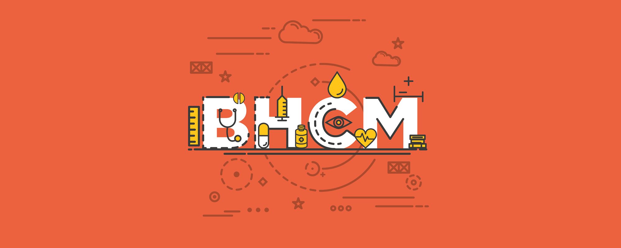Bachelor in Health Care Management (BHCM)