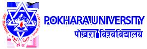 pokhara-university